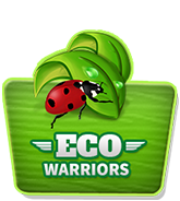 Image result for eco warriers school